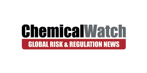 chemicalwatch