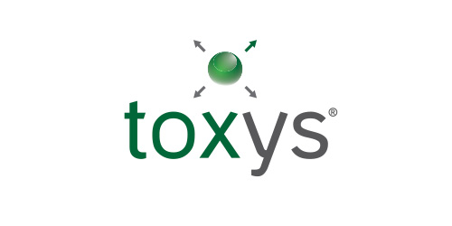 toxys