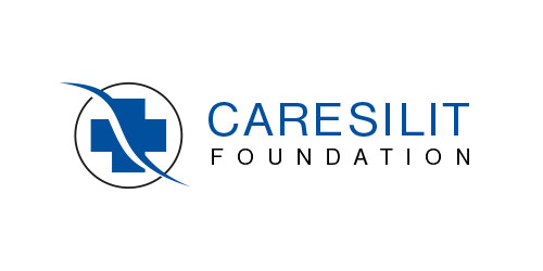 Caresilit Foundation