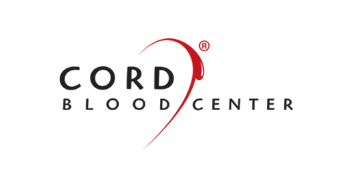 Cord blood center