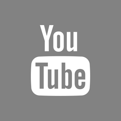 youtube-logo-social